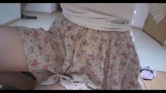 σεξ XXX ηλιόλουστη Λεόνε βίντεονευρικό λεσβιακό σεξ