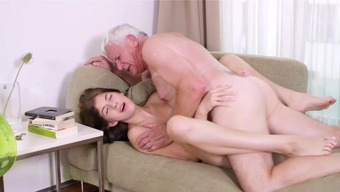 ώριμη hardcore πορνό εικόνεςμελαχρινή μαμά πορνό