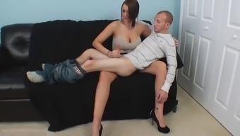 Milf κάλτσα σωλήνες σεξ