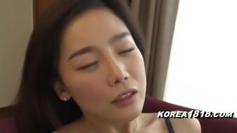 Sex redtube video korean