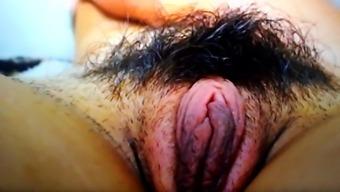 Μεγάλες θηλές και υγρό μουνί xxx σεξ βίντεο Σελίδα 1